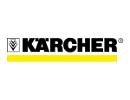 2-logo-karcher