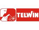 telwin-logo-1